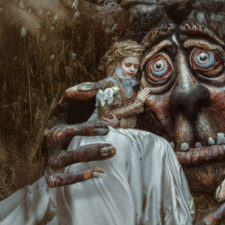 I created this monster and photographed tale of beauty and the beast 5a54a889f0e94__880.jpg