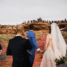 Marriage done at 120 meters high will take your breath away 5a65abcf84421__880.jpg