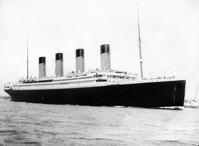 Https://commons.wikimedia.org/wiki/File:RMS_Titanic_3.jpg