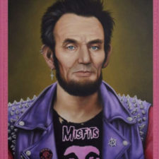 Artist breaks the traditional masculinized image of famous people taking them to their pink world 5a72e6ec643aa__700.jpg