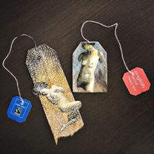 Artist makes incredible mini paintings in tea bags and the result is a big work of art 5a65b74fc1a92__700.jpg