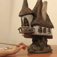 Diy fairy house 3 budget 5a814d1865d26__880.jpg