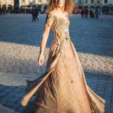 Incredibly amazing dresses by sylvie facon 8 5a951aad6d785__700.jpg