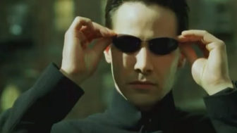 Matrix reloaded youtube.jpg