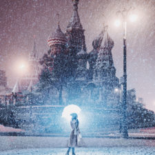 Moscow during a snowfall really looks magically 5a794ef0033df__880.jpg