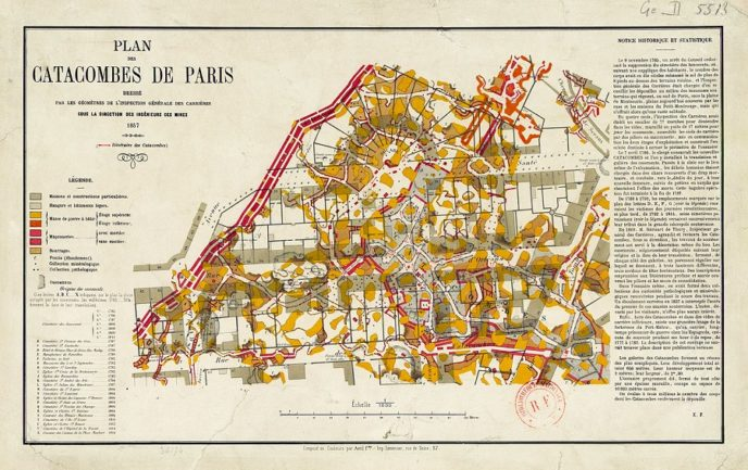 Https://upload.wikimedia.org/wikipedia/commons/thumb/c/ce/Plan_cata_paris_1857_jms.jpg/1280px Plan_cata_paris_1857_jms.jpg