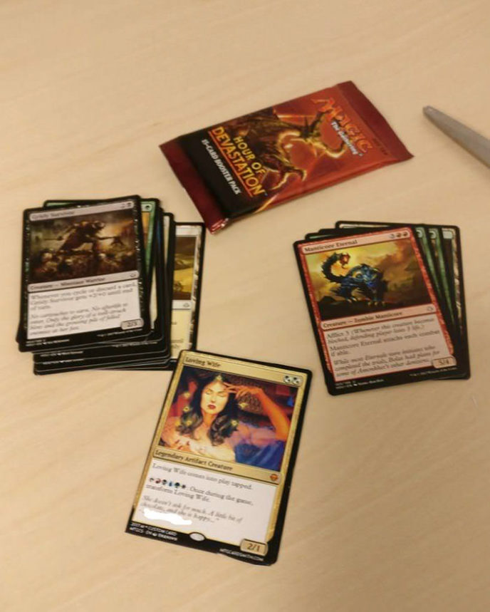 Pregnancy announcement cards magic the gathering chimeraofebony 7 5a829e8ade185__700.jpg