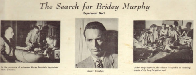 Https://upload.wikimedia.org/wikipedia/commons/8/8c/The_Search_for_Bridey_Murphy_Recordings.png