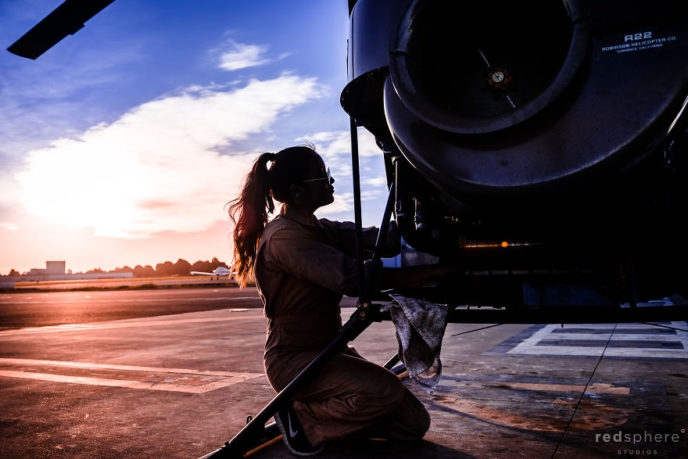 22 year old girl turns an instagram wish into a career as a helicopter pilot 5aaf2bf718a6a__880.jpg