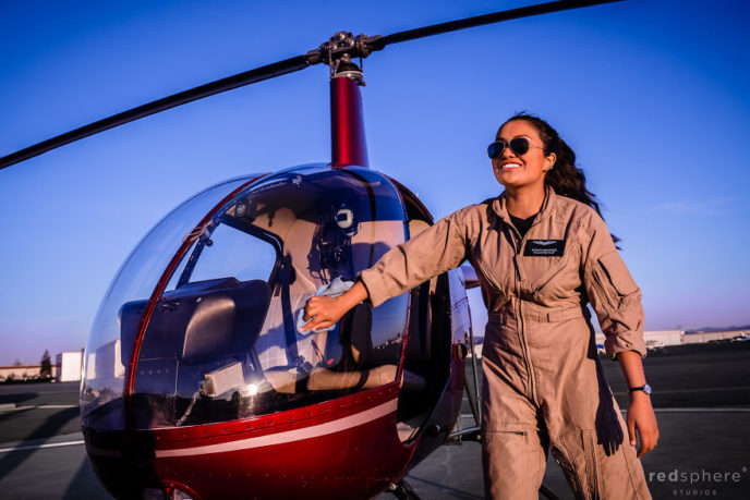 22 year old girl turns an instagram wish into a career as a helicopter pilot 5aaf2bfdb4132__880.jpg