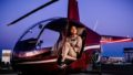 22 year old girl turns an instagram wish into a career as a helicopter pilot 5aaf2c03017c0__880.jpg