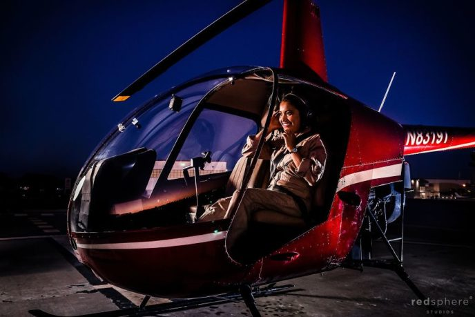 22 year old girl turns an instagram wish into a career as a helicopter pilot 5aaf2c0492492__880.jpg