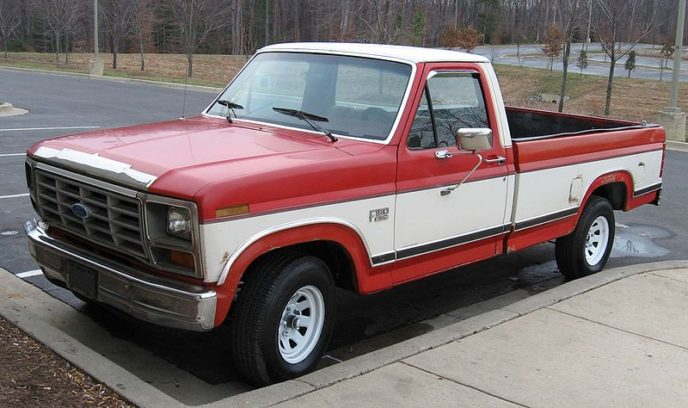 Https://commons.wikimedia.org/wiki/File:7th Ford F150.jpg