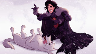 Game of thrones disney style illustration combo estudio coverimage2.jpg