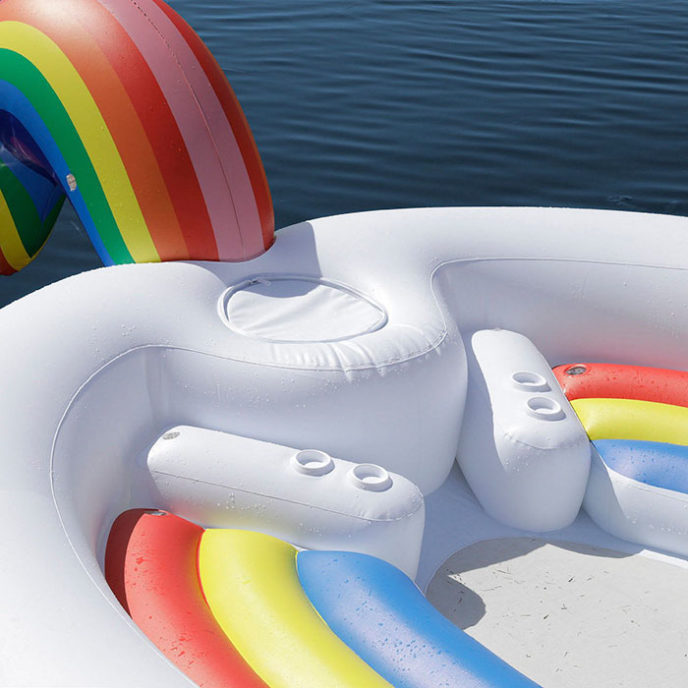 Giant rainbow unicorn pool float sams club 5 5aa632925bc45__700.jpg