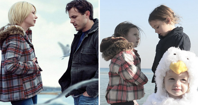 Mother uses children to recreate oscar nominated movie scenes and the result is very lovely 5aa24428471be__880.jpg