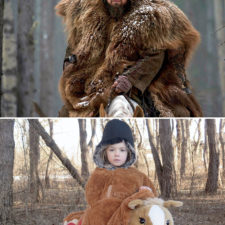 Mother uses children to recreate oscar nominated movie scenes and the result is very lovely 5aa24b2b26844__880.jpg