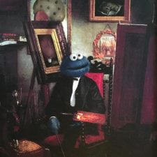 Pop culture characters parody thrift store paintings dave pollot 13 5a97ba86d075a__880.jpg
