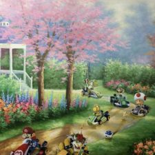 Pop culture characters parody thrift store paintings dave pollot 2 5a97ba71e73d8__880.jpg