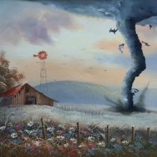 Pop culture characters parody thrift store paintings dave pollot 24 5a97ba99dac89__880.jpg