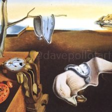 Pop culture characters parody thrift store paintings dave pollot 6 5a97ba78ee115__880.jpg