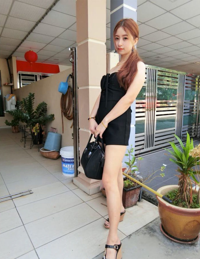 Pregnancy stomach stretchmarks mother of four 23 doreen ching malaysia 4 5ab367cfd7e8c__700.jpg