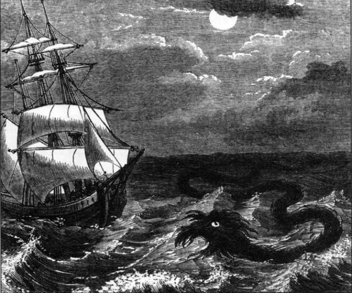 Https://commons.wikimedia.org/wiki/File:Sea_serpent_from_Hart_Nautical_Collections.jpg