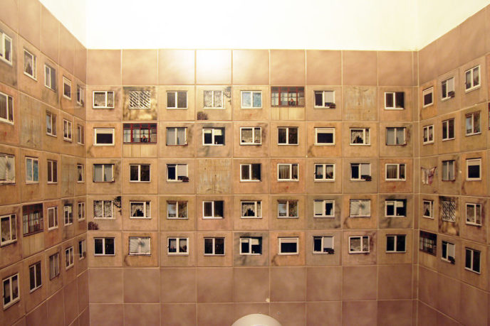 Wc for architects wall tiles decorated photos neighbors windows gyva grafika7 5aaa2740781e1__880.jpg