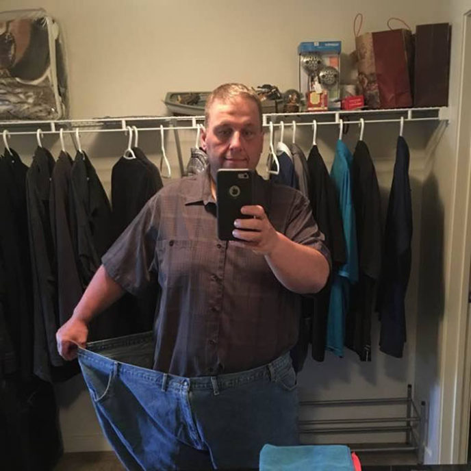 Before and after weight loss tony bussey fort mcmurray alberta canada 16 5ac36dda0e9f8__700.jpg