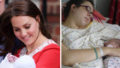 Kate middleton birth people comparing funny reactions 15.jpg
