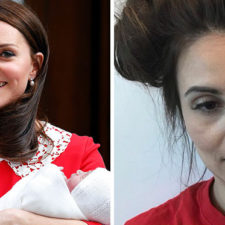 Kate middleton birth people comparing funny reactions 21.jpg