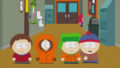 South park youtube .jpg