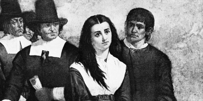 Https://upload.wikimedia.org/wikipedia/commons/2/2a/Witch_in_the_Salem_Witch_Trials.jpg