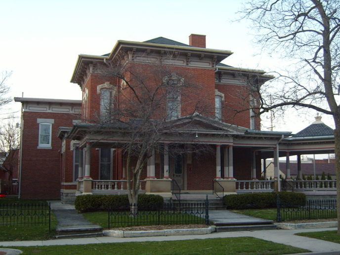Https://commons.wikimedia.org/wiki/File:Jasper_G._Hull_House.jpg
