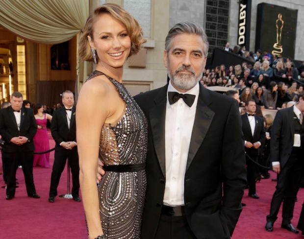 George clooney stacy keibler height difference.jpg