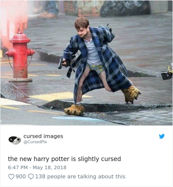 Harry potter8.jpg