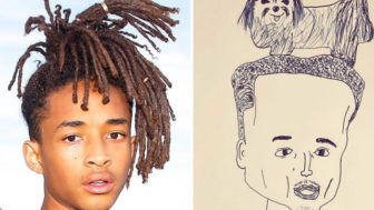 The bad drawings of this artist made him famous on the internet more than 160 thousand followers applaud him 5adda29228049__880.jpg