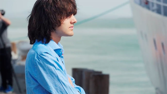 The ocean cleanup project boyan slat 3 5aec1b3c452f5__700.jpg