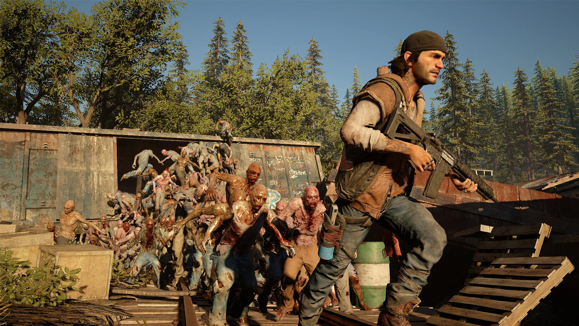 Co uz vieme o days gone image 103.jpg