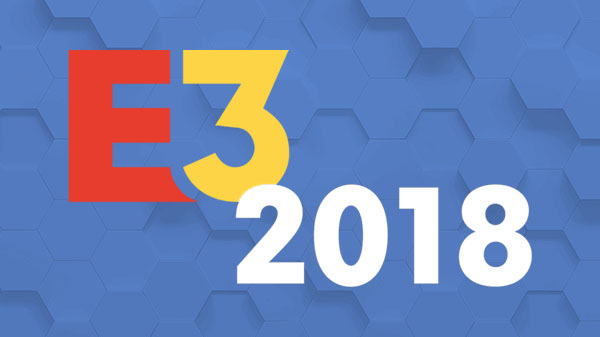 E3 2018 schedule_press conference_top.jpg