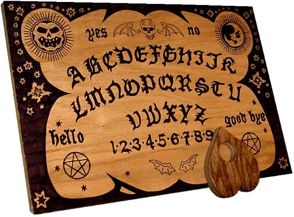 Https://commons.wikimedia.org/wiki/File:English_ouija_board.jpg