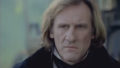 Gerard depardieu youtube.jpg
