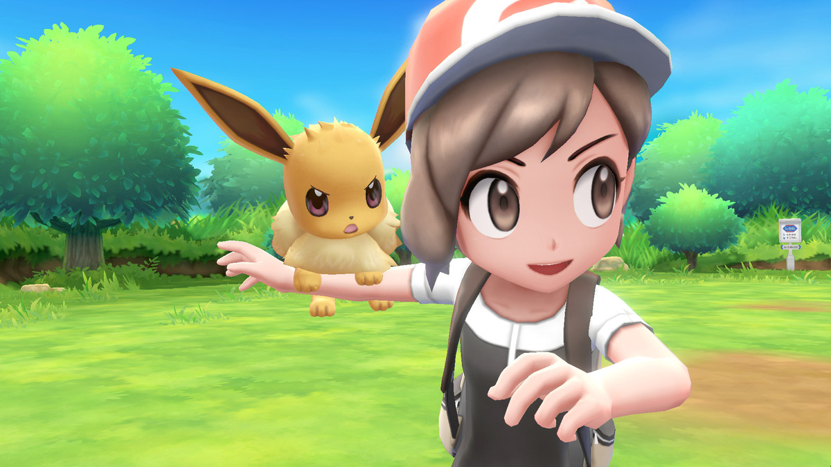 Pokc_mon_let_s_go__pikachu__and_let_s_go__eevee__screenshot_2.0.jpg
