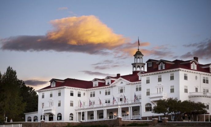 Http://fanfest.com/2018/03/07/a journey into the haunted visits the stanley hotel/
