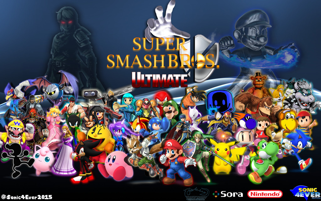 Super_smash_bros__ultimate_poster_by_sonic4ever760 d8qfqdf.jpg