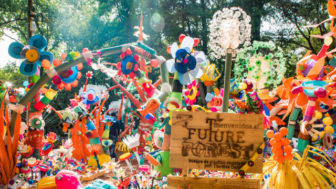 We turned 3 tons of plastic waste into a colorful forest 5b15254ebdb35__880.jpg