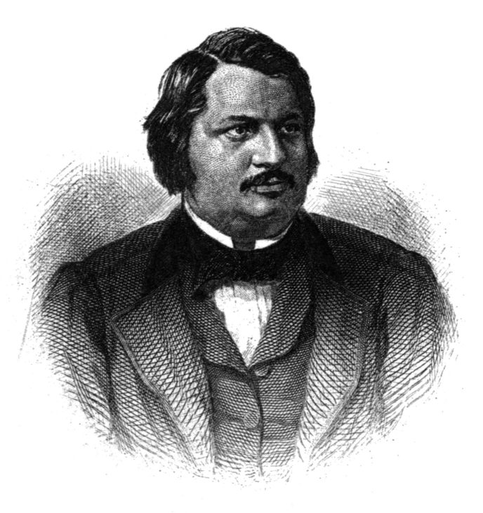 Https://upload.wikimedia.org/wikipedia/commons/f/fa/Honor%C3%A9_de_Balzac_%28Stories_By_Foreign_Authors%29.png
