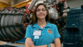 Nasa human on mars one mission alyssa carson nasablueberry 1 5b3f396d995b1__700.jpg