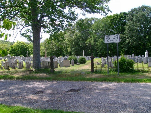 Https://upload.wikimedia.org/wikipedia/commons/d/df/Unioncemetery01.jpg