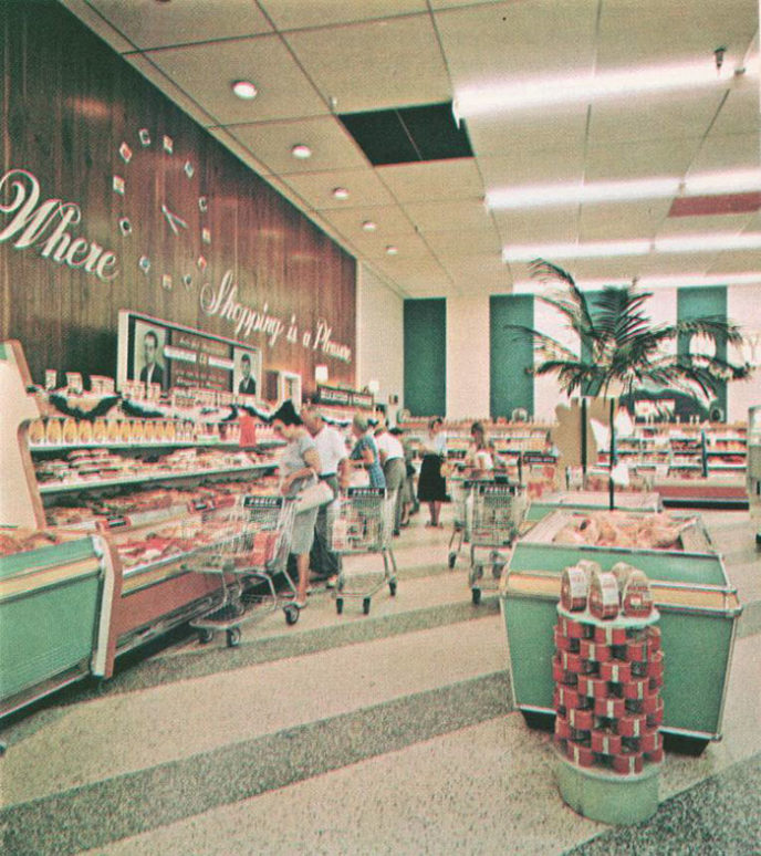 Vintage grocery stores usa old pictures 51 5b325166913c8__700.jpg